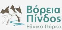 ethniko-parko-logo