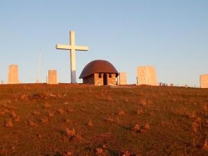 Μνημείο Αννίτσας