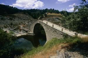 Γεφύρι Παλιομάγερου