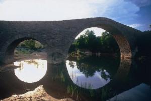 Γεφύρι Πραμόριτσας