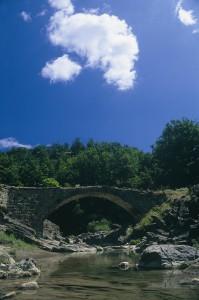 Γεφύρι του Γκαβού
