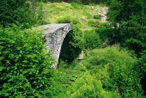 Γεφύρι Σταμπέκη