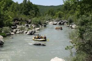 2-rafting-venetikos-moisiadis