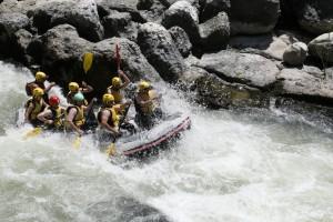 3-rafting-venetikos-moisiadis