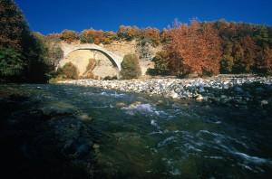 Γεφύρι Αζίζ Αγά