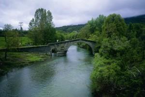 Γεφύρι Ζιάκα